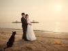 prewedding photo in Bali